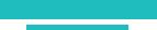 FreelanceEngine | EngineThemes